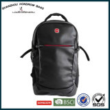 2017 Amazon Sport Hot Sale Black Shoulder Backpack Bag Sh-17070605