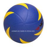 علاوة جديدة مسيكة ممارسة شاطئ كرة الطائرة