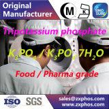 Tkp Tripotassium Phosphate Food Grade