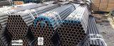 高品質En10305-1の風邪-自動車Ts16949のための引かれた炭素鋼の管