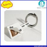 Jóia da freqüência ultraelevada de RFID & Tag da etiqueta dos vidros