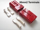 Sb 350 een Schakelaar 50mm Contacten X van Anderson van de Kabel de Stop van de Batterij van 2 Sprong