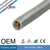 Sipu Fluke Test Cat5e UTP Network Cable LAN pour Ethernet