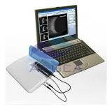AGBu006 Ce&ISOの公認の眼の超音波機械
