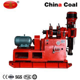 Xy-2b Bergbau und geologische hydraulische Diamant-Kern-Ölplattform
