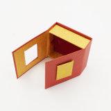 마지막 가격 보석 & 펜던트 (J10-B1)를 위한 단단한 마분지 선물 상자