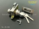 Serratura di portello calda dell'acciaio inossidabile di vendita Zl-201
