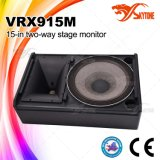 Vrx915m PRO Audio Stage Monitor