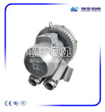 Ventilador centrífugo Waste do ventilador do único estágio do tratamento da água