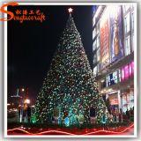 Hersteller-Weihnachtsbaum-neuer Art-Dekoration-Großverkauf