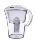 Brocca di vendita calda di Jug&Water dell'acqua di Brita 2L
