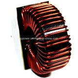 Magnético Inductor de atragantarse con una base de Bowl Portavasos