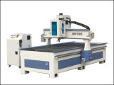 Mobília 1325 de madeira da gravura da estaca de máquina do Woodworking do router do CNC para a venda
