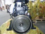 Motor Cummins diesel para la construcción (Cummins 6BTA5.9 C)