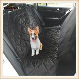 Gesteppten Hundeauto-Sitzdeckel/Haustier-Sitzdeckel (KDS007) imprägniern