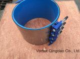 Reparar tubulação de fixação (aço inoxidável)