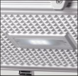DC/AC冷却装置フリーザー