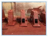 Scatola ingranaggi marina dell'argano dell'ancoraggio