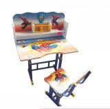 학교 가구 학생 책상 (HX-SK002)가 현대 조정가능한 연구 결과 테이블에 의하여 농담을 한다