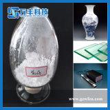 Ytterbium-Oxid 1314-37-0 CAS-Nr.