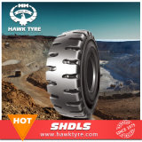 Pneu en acier off-The-Road de Marvemax 13r22.5, pneu radial du pneu 295/80r22.5 de camion d'extraction de Safecess