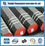 L245 L360 API 5L do tubo de Linha