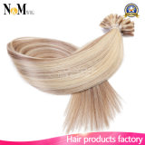 18 polegadas Synthetic Micro Twist Braid Hair Weave Prebraided Hair, Micro Twist trançado Synthetic Hari Extensão