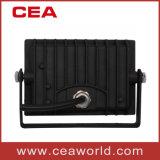 線形IC (AC)ドライバータイプiPad LEDの洪水ライト