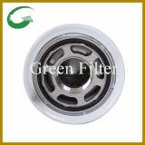 Filtro de petróleo hidráulico da boa qualidade para as peças de automóvel (6686926)