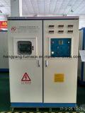 Utilizzare il forno di fusione materiale del rivestimento (GW-600KG)
