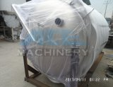 50L 30L 100L 500L Apparatuur van de 1000L de MiniBrouwerij (ace-fjg-Z1)