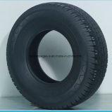 pneumático do carro do tipo de Boto do triângulo de 205/55r16 225/45r17 235/50r17 235/40r18 245/45r18 245/40r18