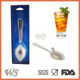 Инструмент чая стрейнера чая Infuser чая Ws-If018 для фильтра чая свободных листьев любовника чая