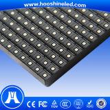 낮은 소비 P10 LED 모듈을%s 옥외 사용법 전력 공급