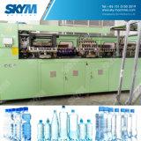 Máquina automática de moldeo por soplado de la botella del animal doméstico / soplador / botella que hace la máquina