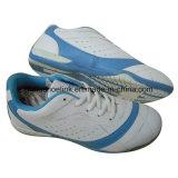 Neue Sport-Turnschuh-Frauen-Schuhe