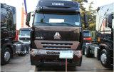 حارّ خداع شاحنة! ! [سنوتروك] [أ7] [6إكس2] [380هب] جرّار شاحنة مع [رهد] إلى موزامبيق