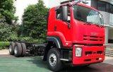 جديدة [إيسوزو] [6إكس4] شاحنة شاحنة مع 20 طن تحميل