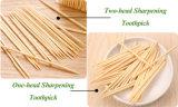 Toothpick высокого качества деревянный делая машину для сбывания