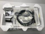 세륨 승인 미츠비시 초음파 스캐너 영상 열 기록병 인쇄 기계 (P93)