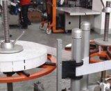 Lijm OPP Labeler van de Smelting van de hoge snelheid de Hete voor de Lopende band van het Flessenvullen