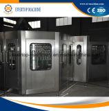 Macchina di rifornimento della bevanda del CO2/strumentazione automatiche