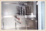 Ys-Fv390h 3.9m 3 трейлера Tuk Tuk доставки с обслуживанием панели сандвича Windows для сбывания