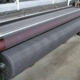 Tissu de /Fiberglass de maille de fibre de verre de treillis métallique de fibre de verre d'Anti-Incendie