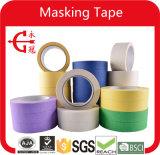 Betaalbare Maskeren het van uitstekende kwaliteit band-Bd98