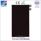 480X854 LCM con l'affissione a cristalli liquidi di pollice TFT dello schermo di tocco 5