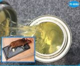 Клей ловушек самой дешевой мыши липкий с сильным прилипателем