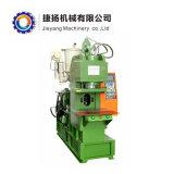 C - Тип машины литьевого формования пластика по вертикали для Китая разъем