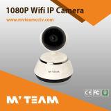 Câmera esperta do IP do preço de grosso P/T 1080P 2MP a melhor WiFi (H100-Q8)