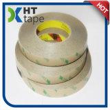 cinta adhesiva de doble cara de gran viscosidad 9495MP de los 3m